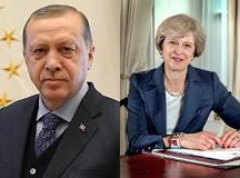 180404 Erdogan May